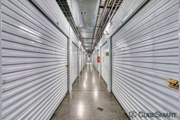 CubeSmart Self Storage - Dallas - 5505 Maple Ave 5505 Maple Ave Dallas, TX - Photo 1