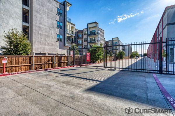 CubeSmart Self Storage - Dallas - 5505 Maple Ave 5505 Maple Ave Dallas, TX - Photo 5
