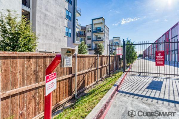 CubeSmart Self Storage - Dallas - 5505 Maple Ave 5505 Maple Ave Dallas, TX - Photo 6