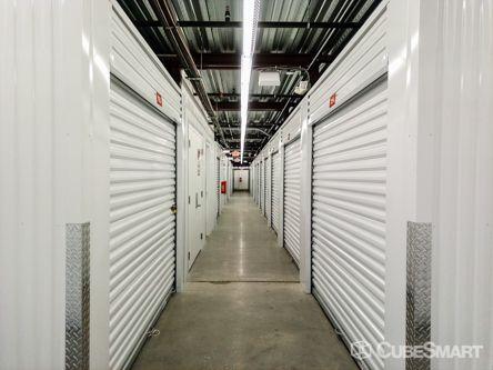 CubeSmart Self Storage - Tampa - 4310 W Gandy Blvd 4310 W Gandy Blvd Tampa, FL - Photo 3