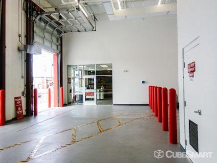 CubeSmart Self Storage - Tampa - 4310 W Gandy Blvd 4310 W Gandy Blvd Tampa, FL - Photo 6