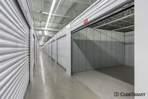 CubeSmart Self Storage - Tampa - 4310 W Gandy Blvd 4310 W Gandy Blvd Tampa, FL - Photo 2