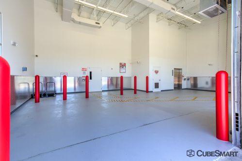 CubeSmart Self Storage - Tampa - 4310 W Gandy Blvd 4310 W Gandy Blvd Tampa, FL - Photo 4