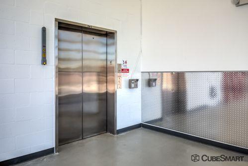 CubeSmart Self Storage - Tampa - 4310 W Gandy Blvd 4310 W Gandy Blvd Tampa, FL - Photo 5