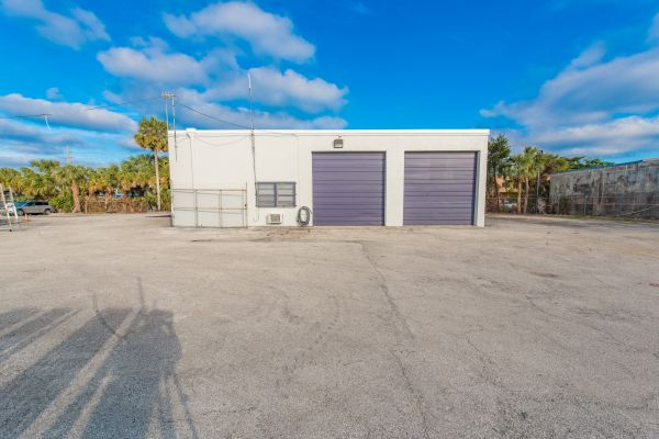 Mizner Storall 120 Nw Spanish River Blvd Boca Raton, FL - Photo 4