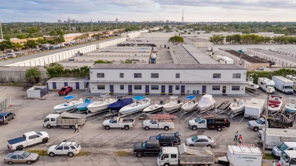Mizner Storall 120 Nw Spanish River Blvd Boca Raton, FL - Photo 16