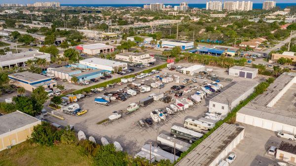 Mizner Storall 120 Nw Spanish River Blvd Boca Raton, FL - Photo 17