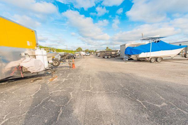 Mizner Storall 120 Nw Spanish River Blvd Boca Raton, FL - Photo 18