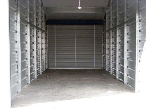 Grizzly Storage At Creston Lowest Rates Selfstorage Com