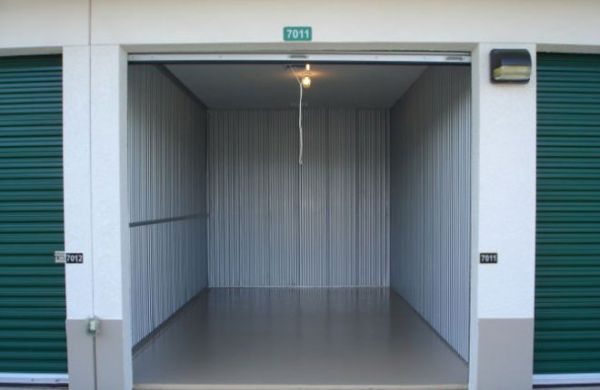 Gentil ... Storage Rentals Of America   Estero8900 Commons Way   Estero, FL    Photo 1 ...