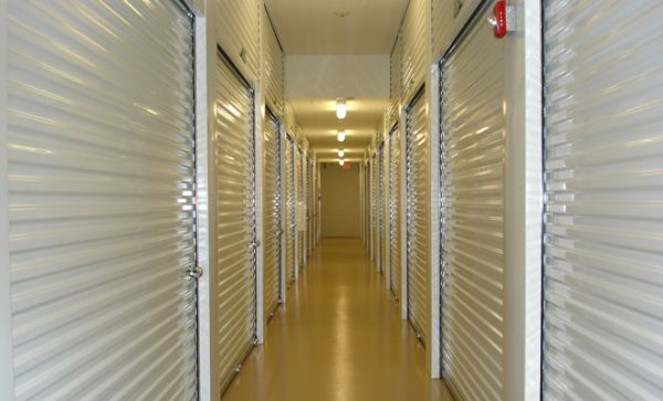... Storage Rentals Of America   Estero8900 Commons Way   Estero, FL    Photo 3 ...