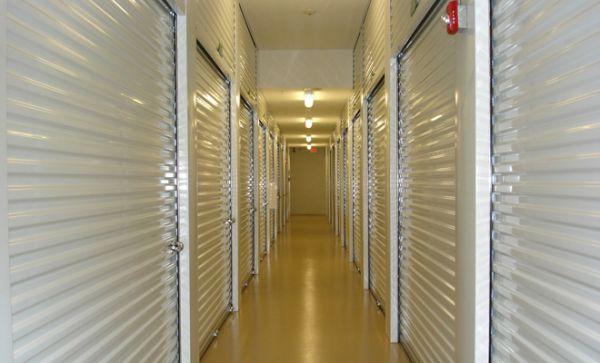 ... Storage Rentals Of America   Estero8900 Commons Way   Estero, FL    Photo 3 ...