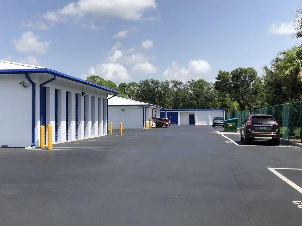 Storage Rentals of America - Estero 8900 Commons Way Estero, FL - Photo 10