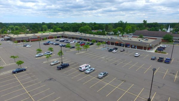 Self Storage Max 58968 Van Dyke Washington, MI - Photo 4