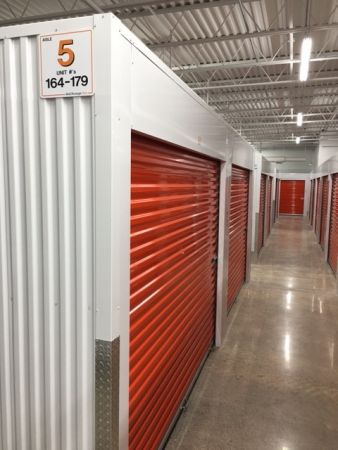 Self Storage Max 58968 Van Dyke Washington, MI - Photo 8