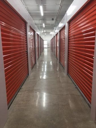 Self Storage Max 58968 Van Dyke Washington, MI - Photo 9