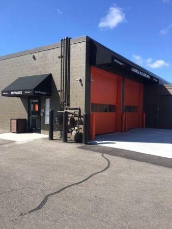 Self Storage Max 58968 Van Dyke Washington, MI - Photo 10
