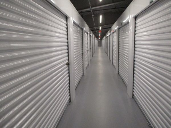 Prime Storage - Centereach 21 Hammond Road Centereach, NY - Photo 10