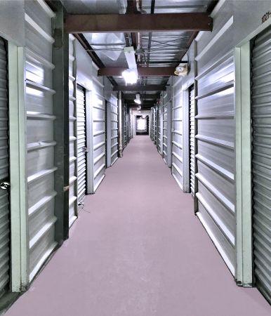 Prime Storage - Farmingdale 2091 New Highway Farmingdale, NY - Photo 2