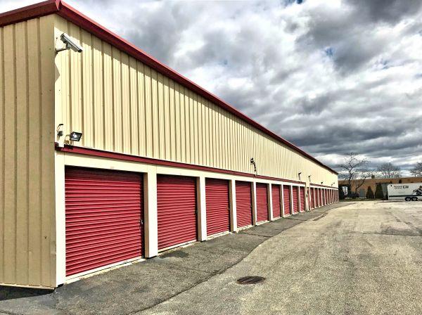 Prime Storage - Farmingdale 2091 New Highway Farmingdale, NY - Photo 3