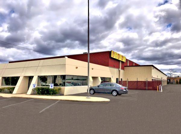 Prime Storage - Farmingdale 2091 New Highway Farmingdale, NY - Photo 0