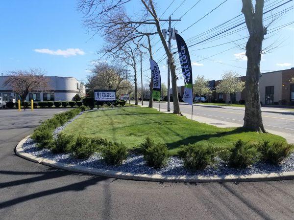 Prime Storage - Farmingdale 2091 New Highway Farmingdale, NY - Photo 9
