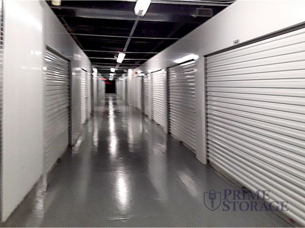 Prime Storage - Warren 130 Franklin Street Warren, RI - Photo 5