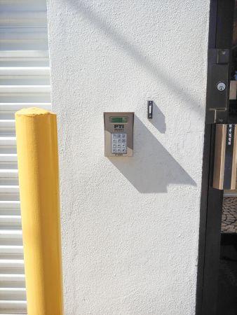 StorQuest Express - Tampa/Platt 1600 West Platt Street Tampa, FL - Photo 5