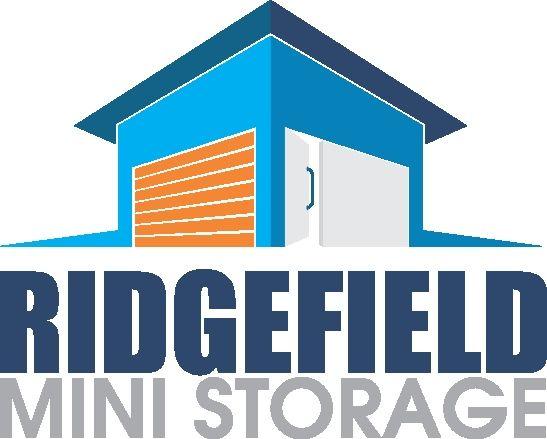 Ridgefield Mini Storage 7555 South Union Ridge Parkway Ridgefield, WA - Photo 1