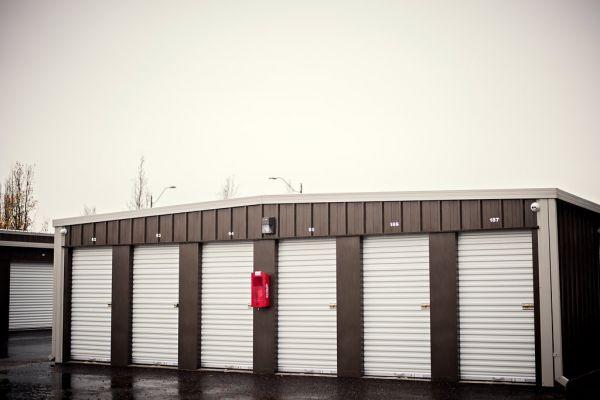 Ridgefield Mini Storage 7555 South Union Ridge Parkway Ridgefield, WA - Photo 4