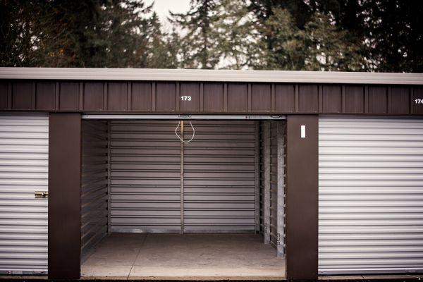 Ridgefield Mini Storage 7555 South Union Ridge Parkway Ridgefield, WA - Photo 7