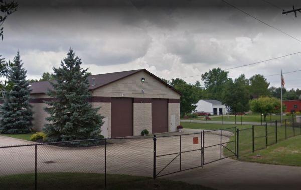 Suburban Safe Storage 2194 Killian Rd Akron, OH - Photo 2