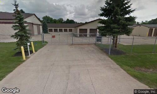 Suburban Safe Storage 2194 Killian Rd Akron, OH - Photo 1