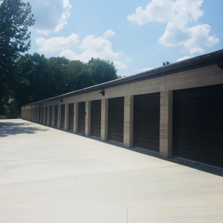 Suburban Safe Storage 2194 Killian Rd Akron, OH - Photo 5