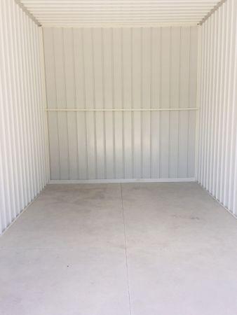 Suburban Safe Storage 2194 Killian Rd Akron, OH - Photo 6