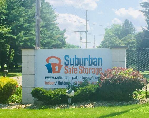 Suburban Safe Storage 2194 Killian Rd Akron, OH - Photo 7