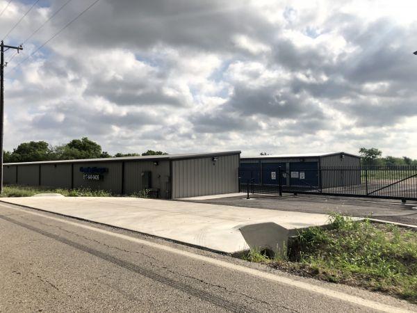 Crowley Storage 10701 Old Cleburne Crowley Junction Crowley, TX - Photo 4