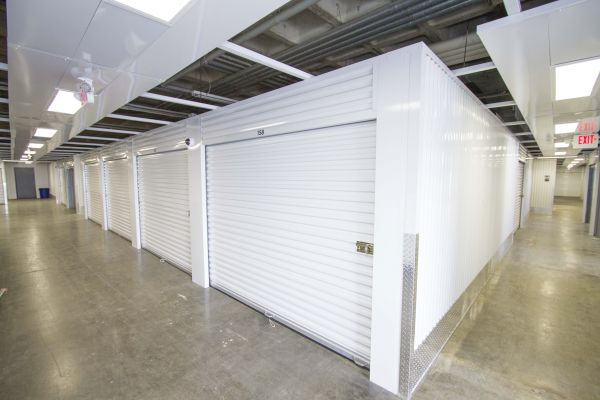 Beyond Self Storage At Lenexa Lowest Rates Selfstorage Com