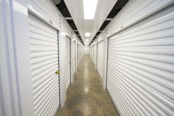 Beyond Self Storage at Lenexa 8101 Lenexa Drive Overland Park, KS - Photo 5