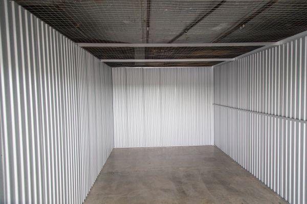 Beyond Self Storage at Lenexa 8101 Lenexa Drive Overland Park, KS - Photo 11