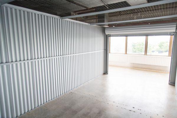 Beyond Self Storage at Lenexa 8101 Lenexa Drive Overland Park, KS - Photo 12