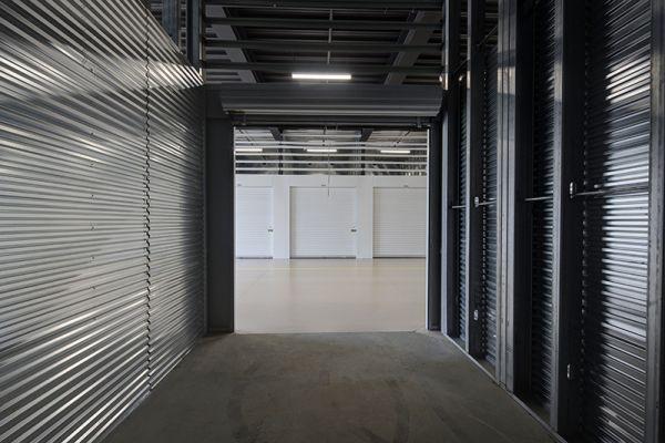 Beyond Self Storage at McCausland 2321 McCausland Avenue St. Louis, MO - Photo 5