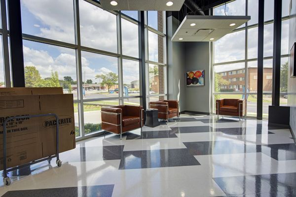 Beyond Self Storage at McCausland 2321 McCausland Avenue St. Louis, MO - Photo 7