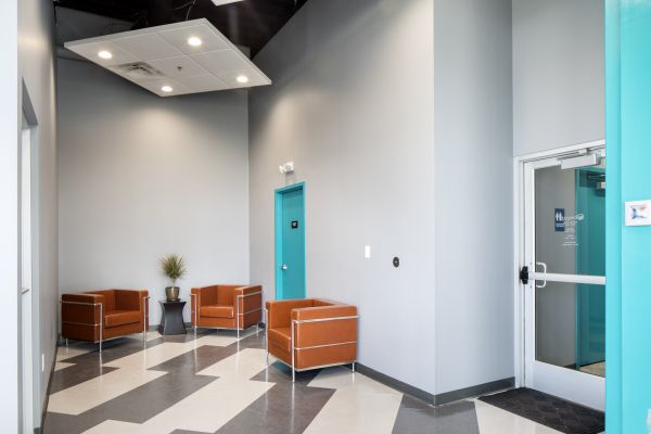 Beyond Self Storage at Chesterfield 17481 North Outer 40 Road Chesterfield, MO - Photo 6