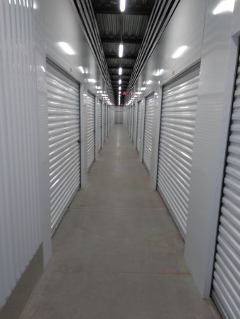 Beyond Self Storage at Maplewood 1315 Cope Avenue East Maplewood, MN - Photo 10