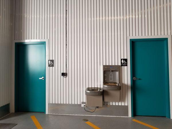 Beyond Self Storage at Maplewood 1315 Cope Avenue East Maplewood, MN - Photo 11