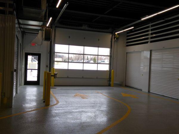 Beyond Self Storage at Maplewood 1315 Cope Avenue East Maplewood, MN - Photo 12