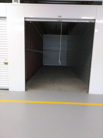 Beyond Self Storage at Maplewood 1315 Cope Avenue East Maplewood, MN - Photo 13