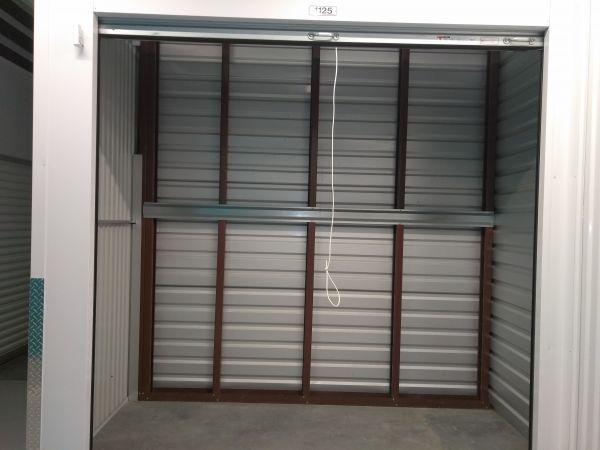 Beyond Self Storage at Maplewood 1315 Cope Avenue East Maplewood, MN - Photo 14