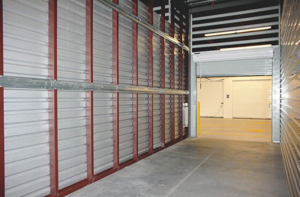 Beyond Self Storage at Maplewood 1315 Cope Avenue East Maplewood, MN - Photo 20